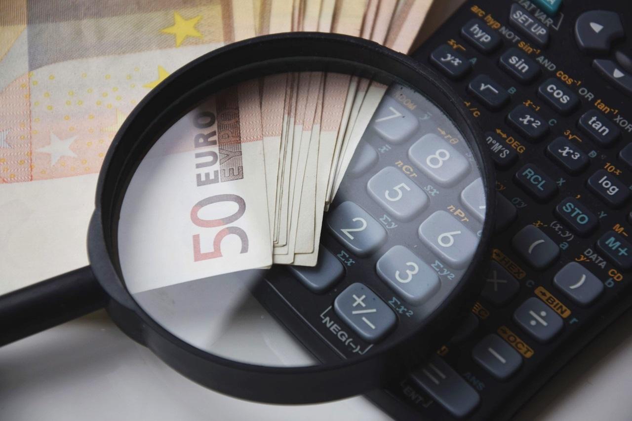 Quelles sont les lois qui régissent la comptabilité en France ?