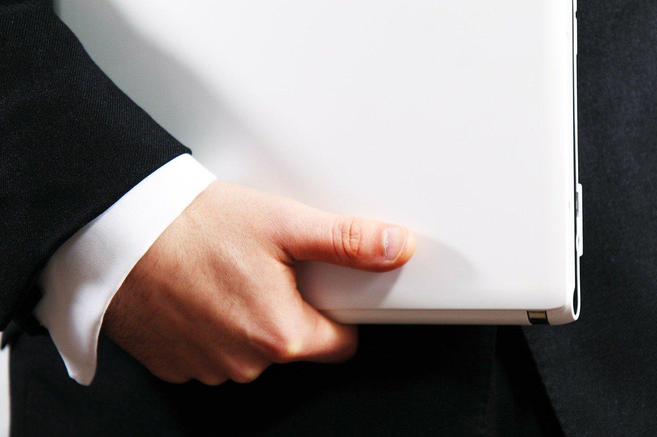 Comment choisir son cabinet comptable ?