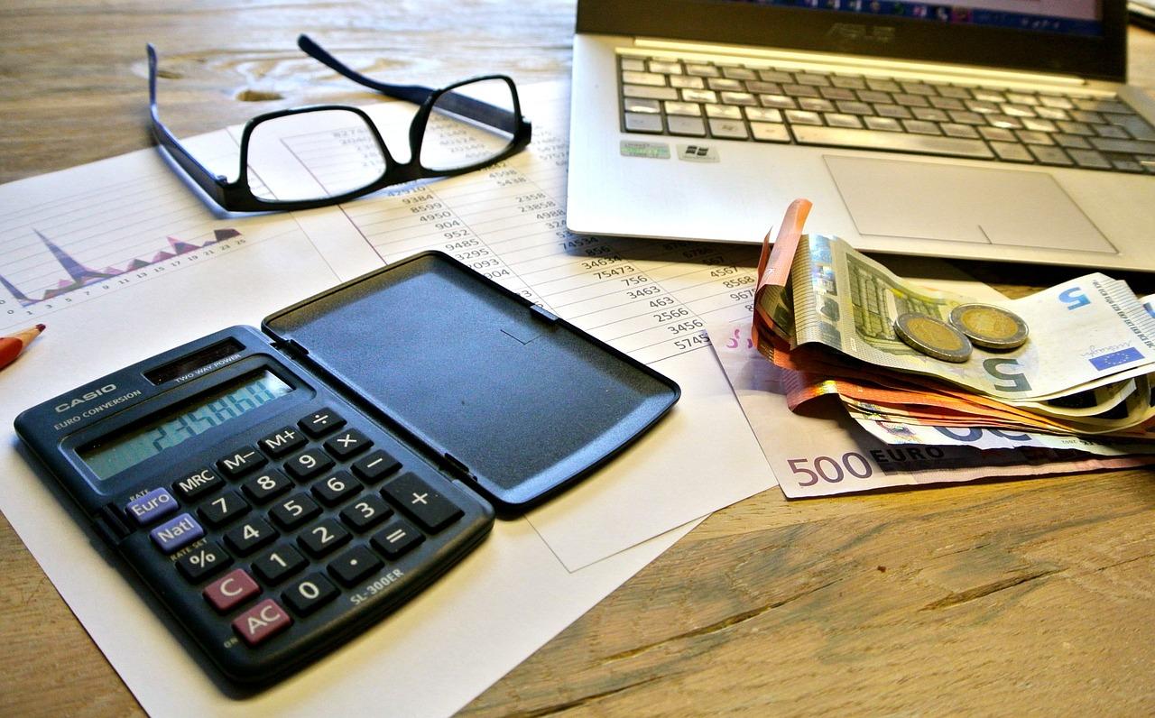 Quel est le but de la comptabilité ?
